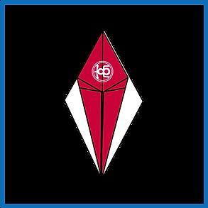 折り方(HP用)17.png