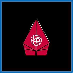 折り方(HP用)26.png