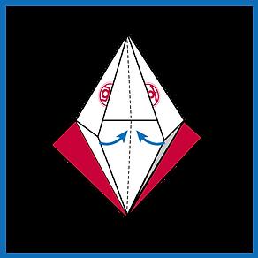 折り方(HP用)14.png