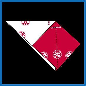 折り方(HP用)11.png