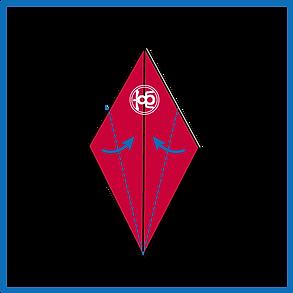 折り方(HP用)16.png