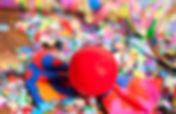 animcion infantil, monitoras, animadoras fiestas cumpleaños