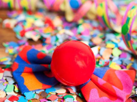 7 stunning balloon creations