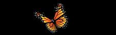 Logo mam-2.png