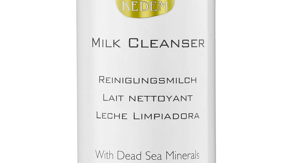 Milk Cleanser  180g.