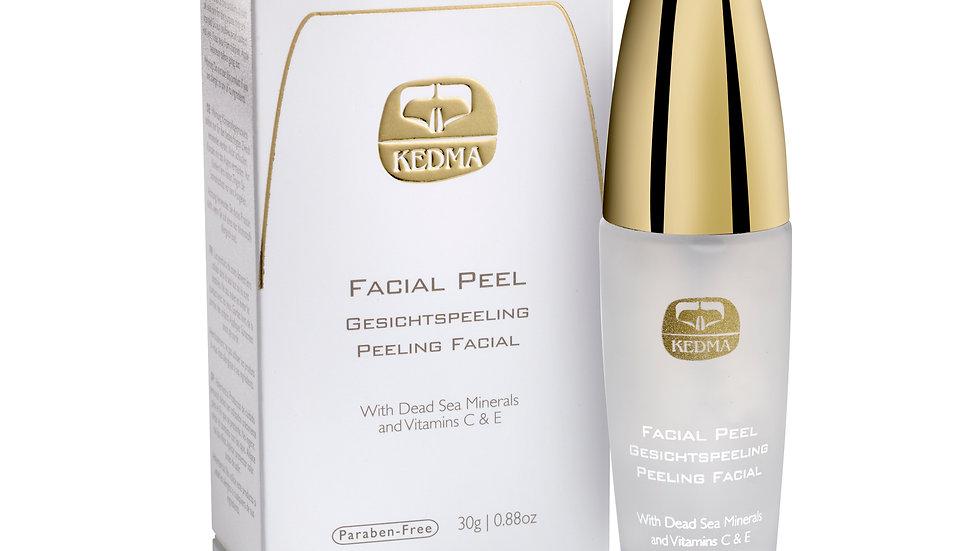 Facial Peel  100g