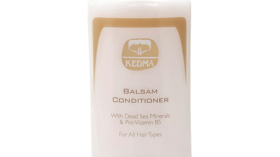 Balsam Conditioner 250ml
