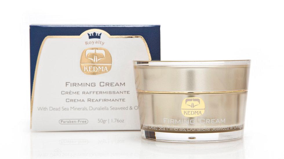 Firming Cream 100g