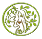 MK_Logo_Small.png
