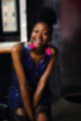 african-dress-earrings-977539.jpg