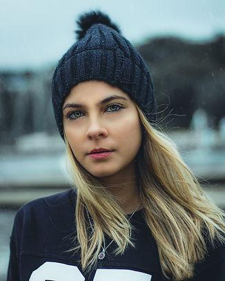 beanie-beautiful-eyes-beautiful-woman-23