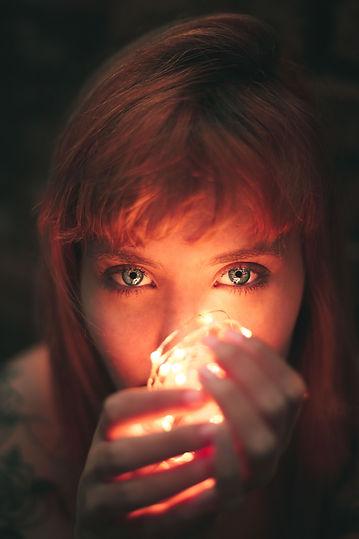 adult-bangs-beautiful-eyes-1554740.jpg