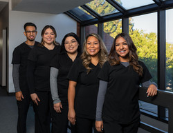 20201016_green gables dental_staff headshots_photography by timothy gormley_1