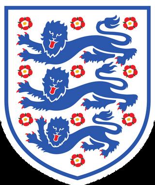 England Nike Lioness England Womens Team
