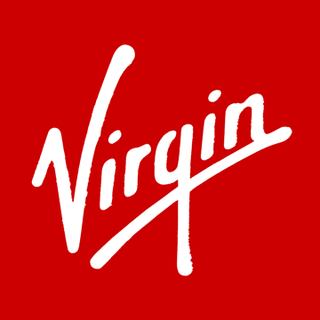 Virgin Media Coprorate Creative Video
