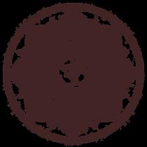 logo-new-brown.png