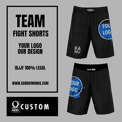 kano promo shorts.png
