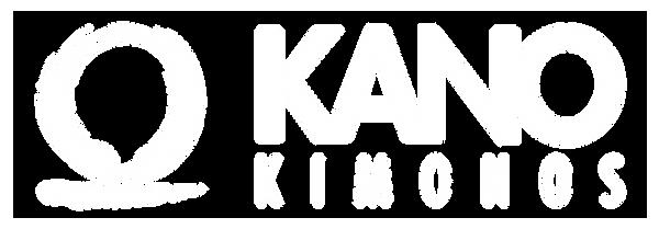 Kano logo.png