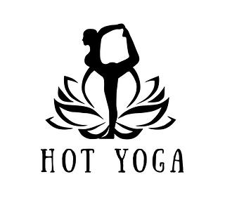 hot yoga logo black minimal.png
