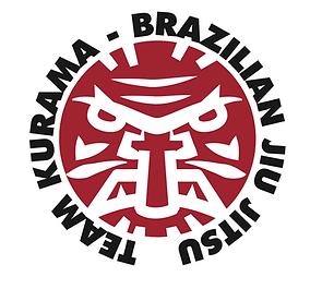 Team Kurama.png