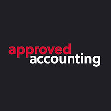 approved-accounting-in-havant.jpg
