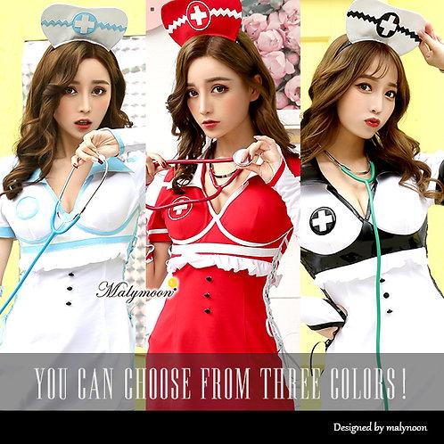 Nurse【1765】