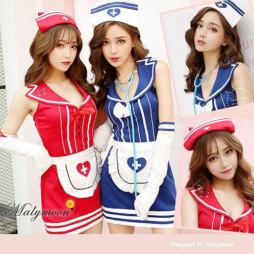 Nurse【1734】