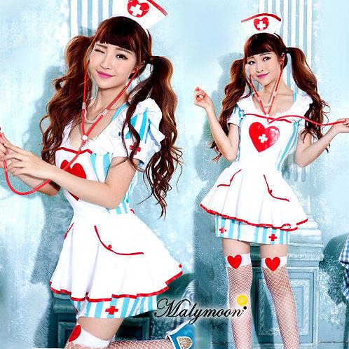 Nurse【70021】