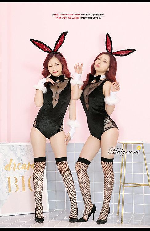 bunny girl 【1796】