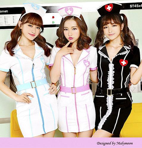 Nurse【7112】