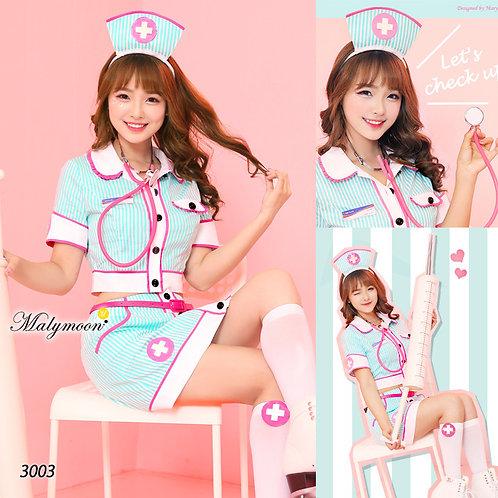 Nurse【3003】