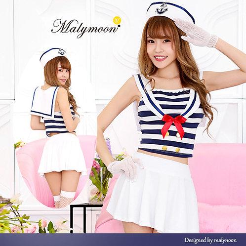 Sailor【6233】