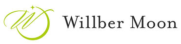 WillberMoon_logo2_green.jpg