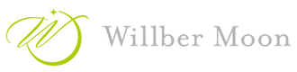 WillberMoon_logo_gray.png