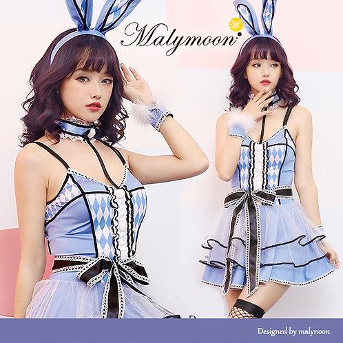 bunny girl 【2236】