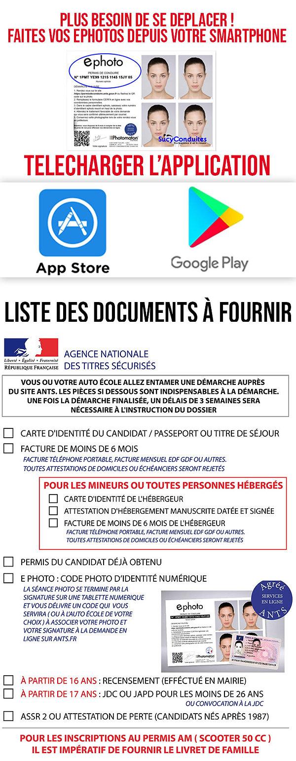 documents-fournir.jpg