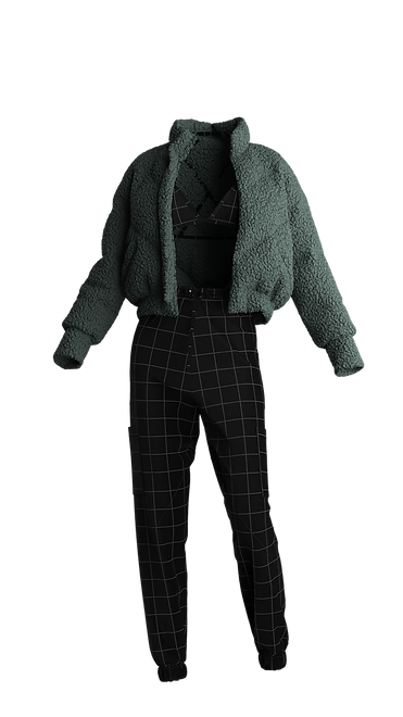 OUTIFIT_01.png