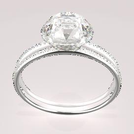 ring2.148.png