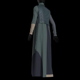 Dress_ig_Custom_View_3.png
