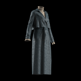 leathe coat_Custom_View_4.png
