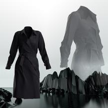 Mercedes Benz Prague Fashion Week, 2020 Collection
