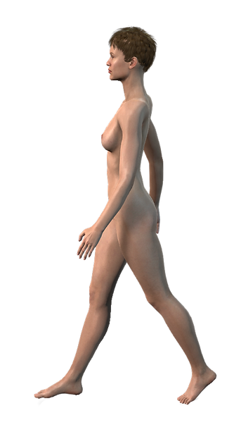 nude31.png