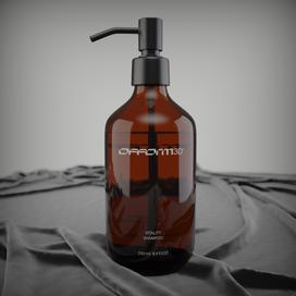 bottle.275.png