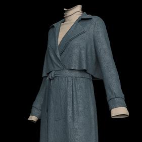 leathe coat_Custom_View_5_1.png