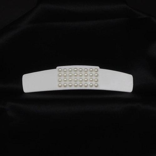 Elegance Tab Collar