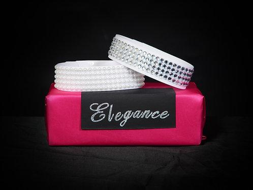 Elegance Collar Edition
