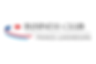texte logo france luxembourg.png
