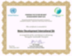 Diplome-ONU-pour-MDI--compressor.jpg