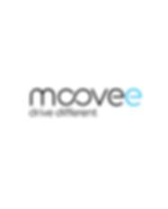 MOOVEE.png