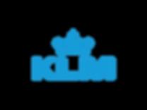 KLM-logo.png